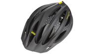 Mavic Women's Crossride SL Elite Helmet