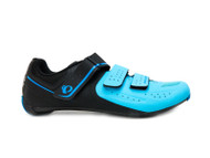 Pearl Izumi Select Road V5 Women's Road Cycling Shoes
