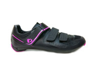 Pearl Izumi Select Road V5 Studio Women's Road Cycling Shoes