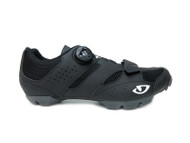 Giro Cylinder Women's Mountain/Indoor Cycling Shoes