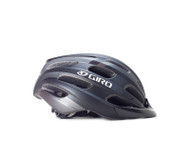 Giro Register MIPS XL Helmet