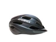 Giro Bronte Helmet