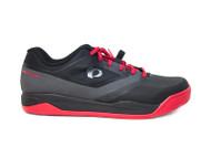 Pearl Izumi X-Alp Launch SPD MTB-IC Shoe Men's