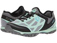 Pearl Izumi X-Alp Journey Women's MTB/IC Shoe