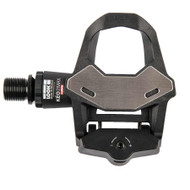Look Keo 2 Max Carbon Pedals Cr-mo Axle Black
