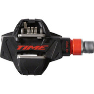 Time ATAC XC Pedals 8 Black