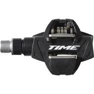 Time ATAC XC 4 Pedals Black