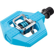Crankbrothers Candy 1 Pedals Blue