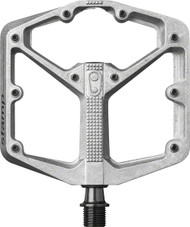 Crank Brothers Stamp 2 Pedals Large Raw