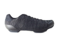 Giro Republic R Knit Men's Touring/Indoor Cycling Shoes