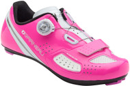 Louis Garneau Ruby II Women's Road Cycling Shoe