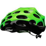 Catlike Mixino Road Cycling Helmet 2015