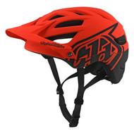 Troy Lee Designs A1 MIPS MTB Helmet 2018