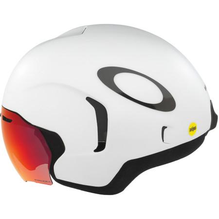 e4fb88d30b Oakley ARO7 Helmet 2018 - BikeShoes.com - Free 3 day shipping on ...