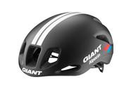 Giant Rivet Helmet