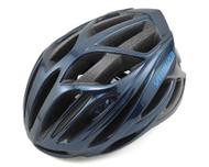 Specialized Echelon II Road Helmet 2018