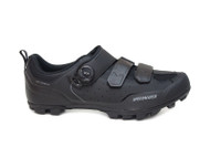 Specialized Comp MTB Wide Shoe Mens 2019