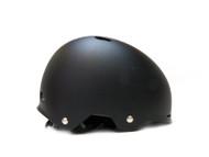 Triple Eight Gotham Multisport Helmet