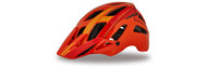 Specialized Ambush Helmet 2018