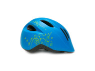 Giant Holler Infant Helmet 2018