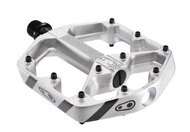 Crank Brothers Stamp 3 Pedal Large Macaskill Edition