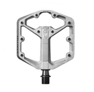 Crank Brothers Stamp 3 Pedal Small Macaskill Edition