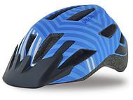 Specialized Shuffle LED Helmet