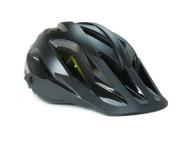 Cannondale Ryker Caad Mips Helmet