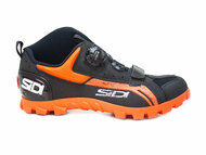 Sidi Defender Mountain Bike Shoes