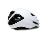Suomy Sfera Helmet 2018