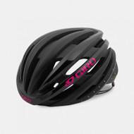 Giro Ember MIPS Helmet 2018