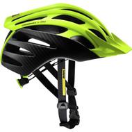 Mavic Crossmax Pro SL Helmet