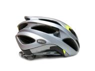 Bell Formula Helmet 2018