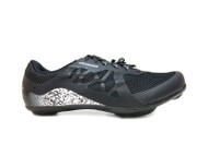 Specialized Remix Women's Road Shoe