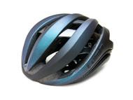 Giro Aether Helmet MIPS, Matte Pearl, Front Left