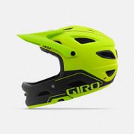Giro Switchblade MIPS Road Helmet 2018