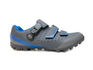 Shimano ME3W Women's Mountain Cycling Shoes SH-ME301W