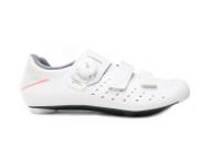 Shimano RP4W Women's Road Cycling Shoes SH-RP400W