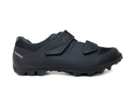 Shimano ME1 Men's Mountain Cycling Shoes SH-ME100