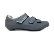 Shimano RP2W Women's Road Cycling Shoes SH-RP201W