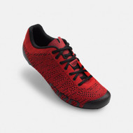 Giro Empire E70 Knit Road Shoe Men's 2018
