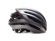 Giro Syntax Aero Helmet MIPS 2019