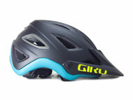 Giro Montaro Helmet 2020