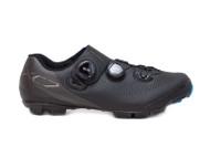 Shimano XC7 Men's Wide Mountain Bike Shoes SH-XC701E
