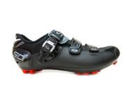 Sidi Dominator 7 SR Men's Mountain Bike Shoe