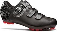 Sidi Dominator 7 Mega SR Men's Wide Mountain Bike Shoes