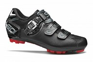 Sidi Dominator 7 SR Women's Mountain Bike Shoes