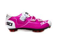 Sidi Trace Women's Mountain Bike Shoes