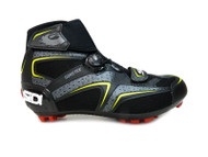 Sidi Mountain Frost Gore-Tex Winter Boots