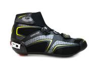 Sidi Road  Zero Gore-Tex Winter Boots